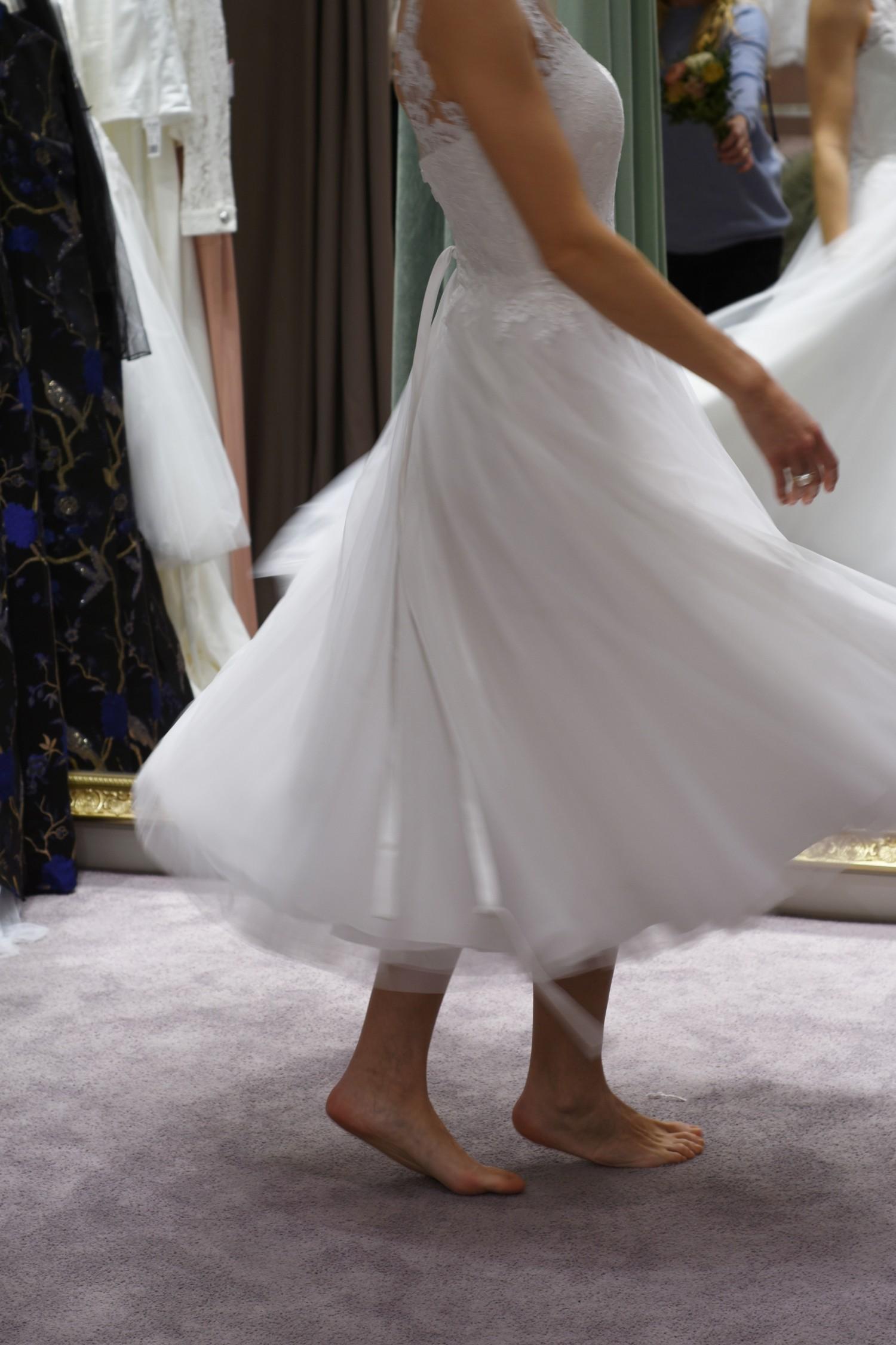 lilly-brudekjoler-annemette-voss-82