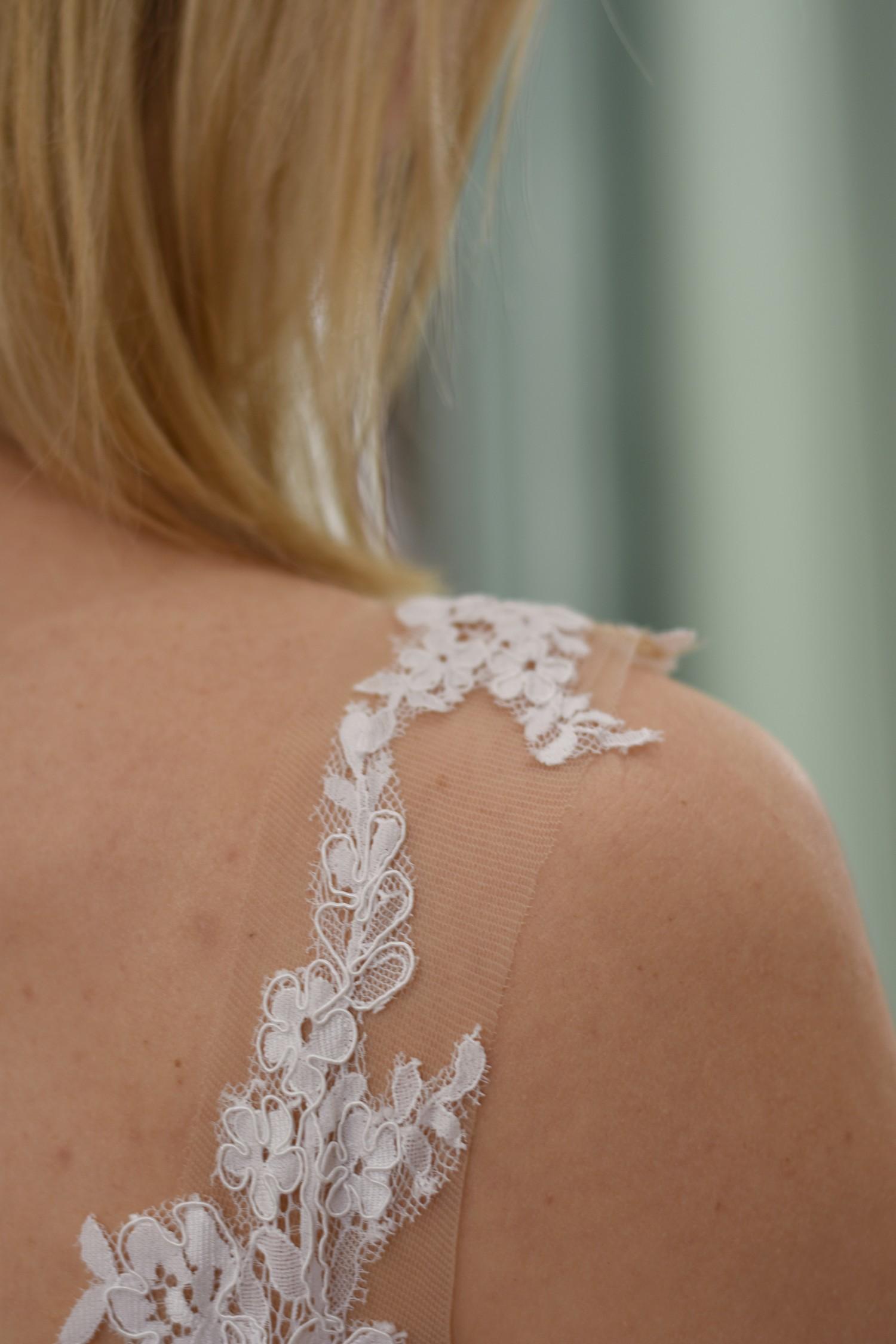 lilly-brudekjoler-annemette-voss-88