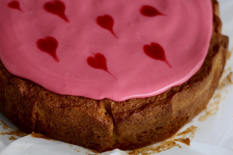 sponge-cake-appelsin11