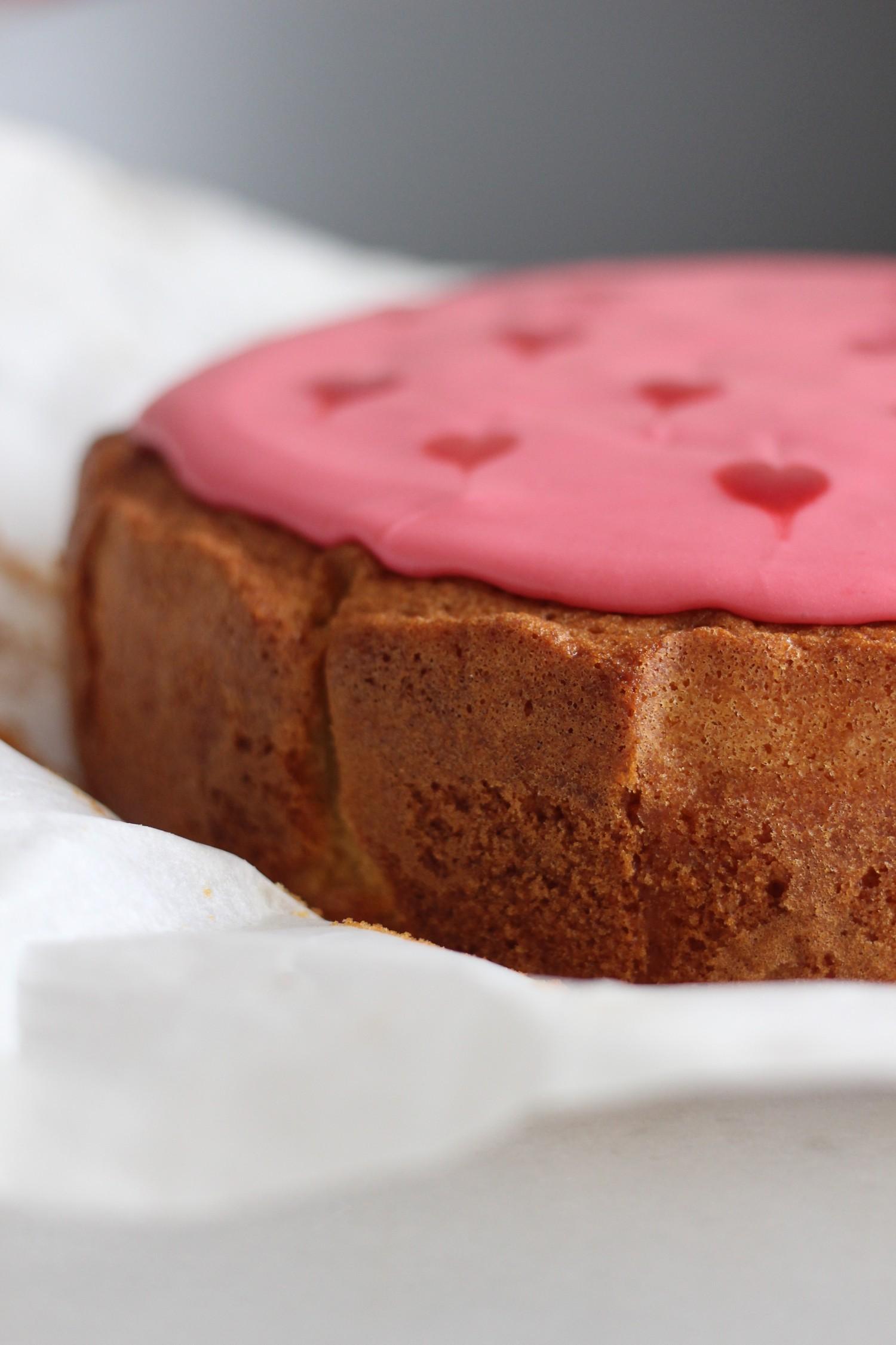 sponge-cake-appelsin8