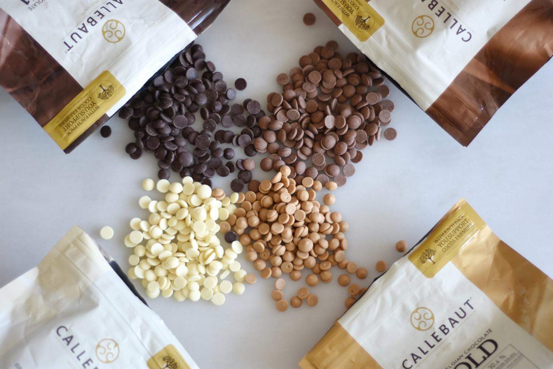 callebaut-chokolade-1