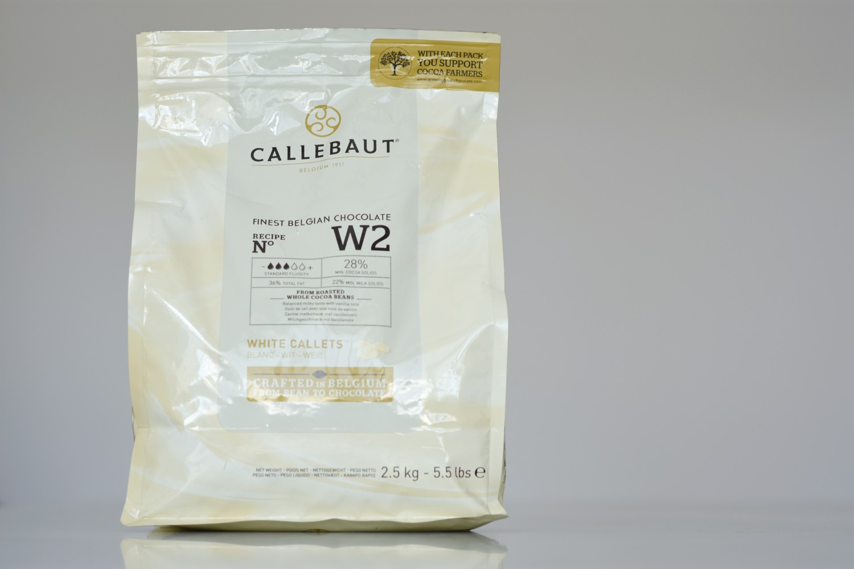 callebaut-hvid-chokolade-3