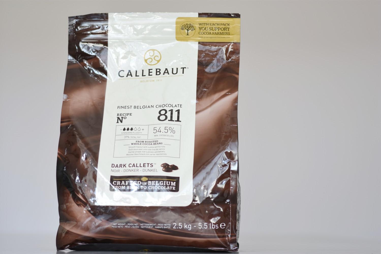 callebaut-moerk-chokolade-1