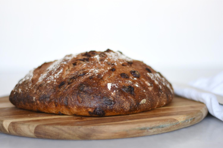 callebaut-grovbroed-med-chokolade-annemette-voss-1