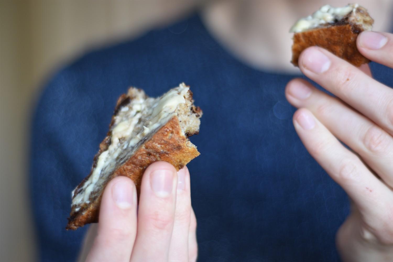 callebaut-grovbroed-med-chokolade-annemette-voss-6