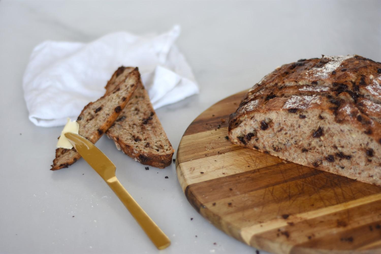 callebaut-grovbroed-med-chokolade-annemette-voss-9
