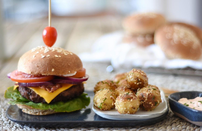grove-burgerboller-gram-annemette-voss-12