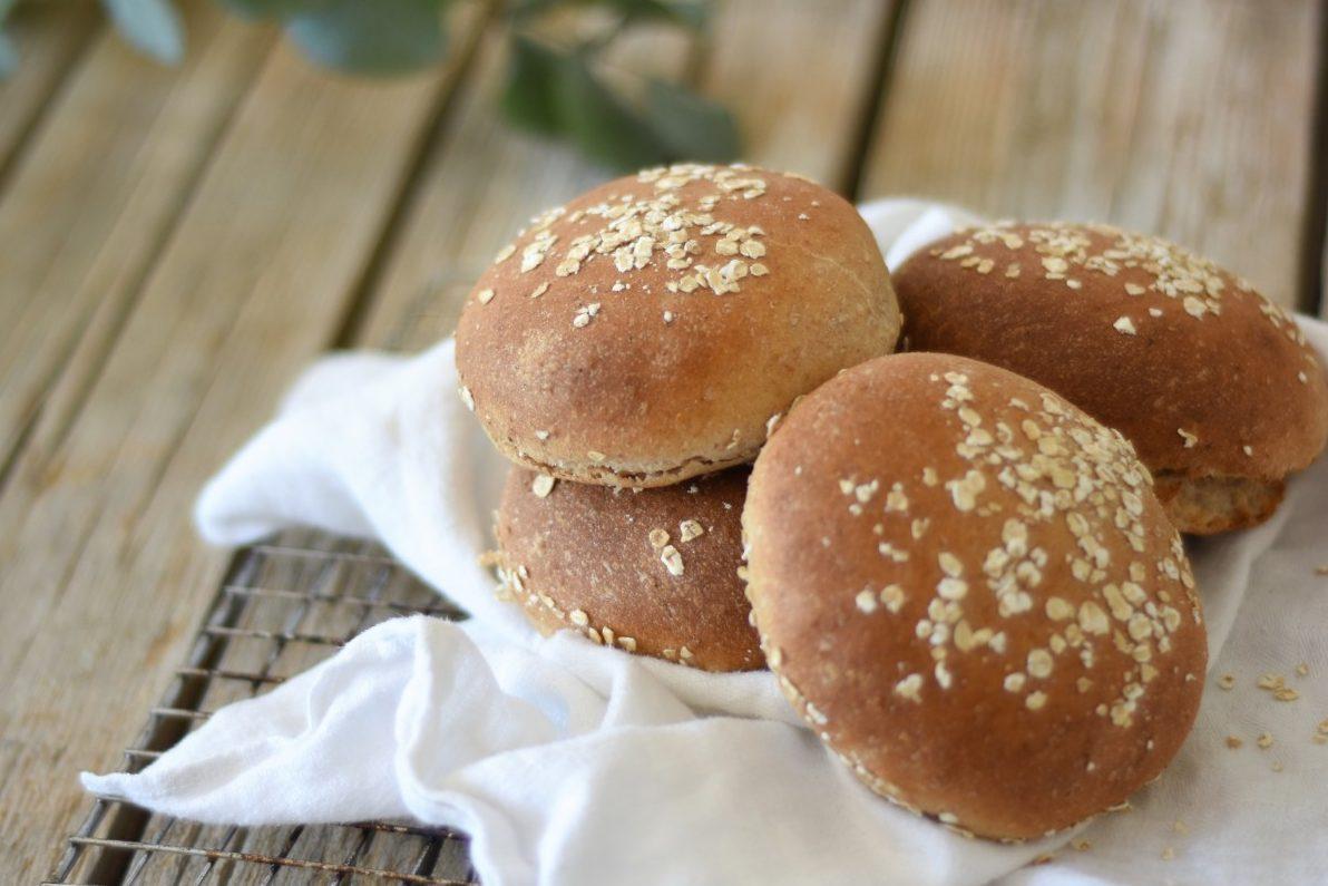 grove-burgerboller-gram-annemette-voss-15