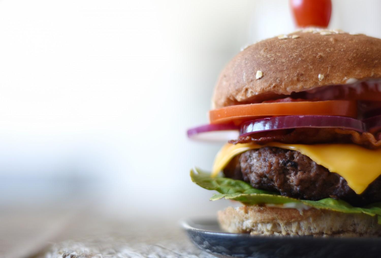grove-burgerboller-gram-annemette-voss-7