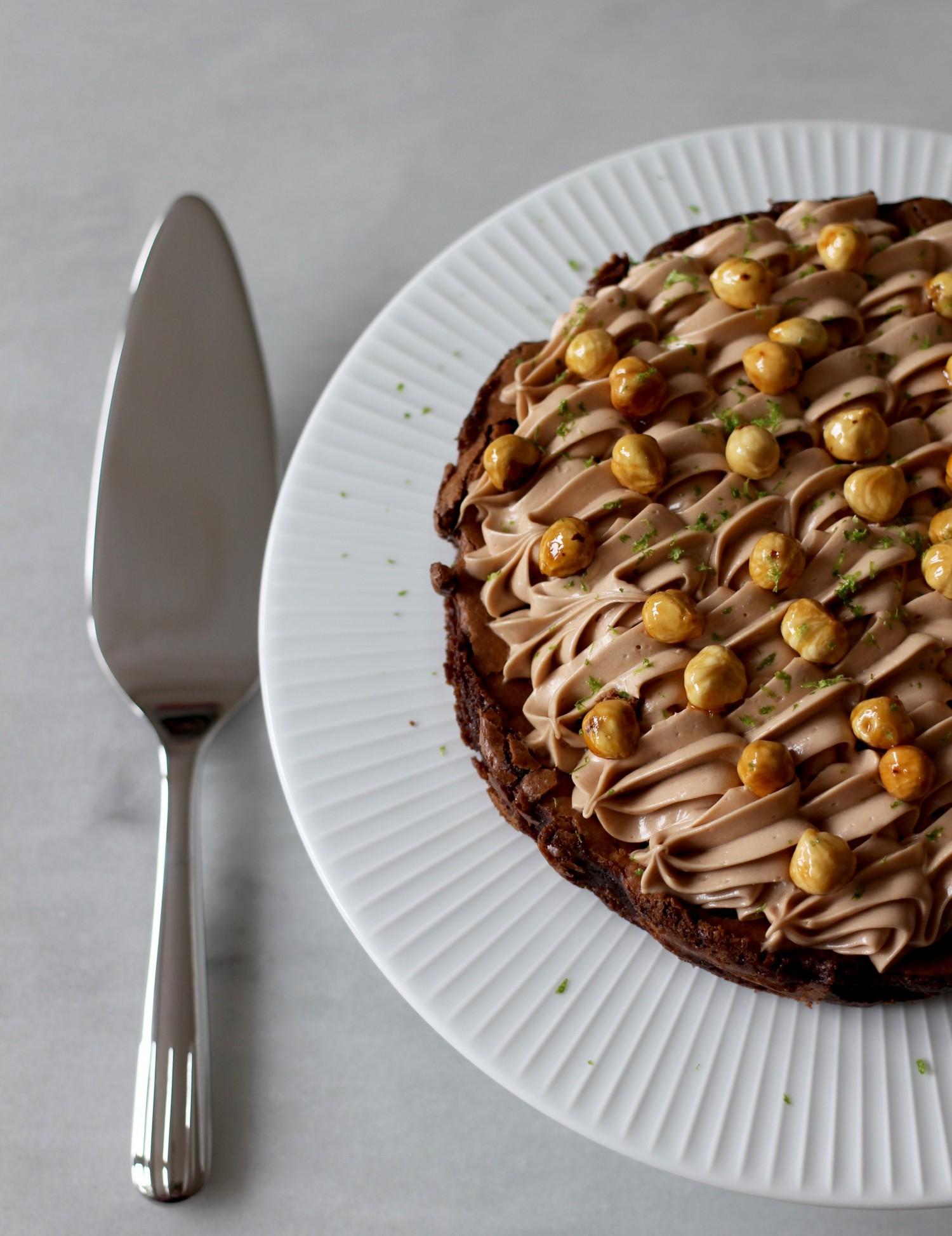 glutenfri-chokoladekage-callebaut-annemette-voss-10