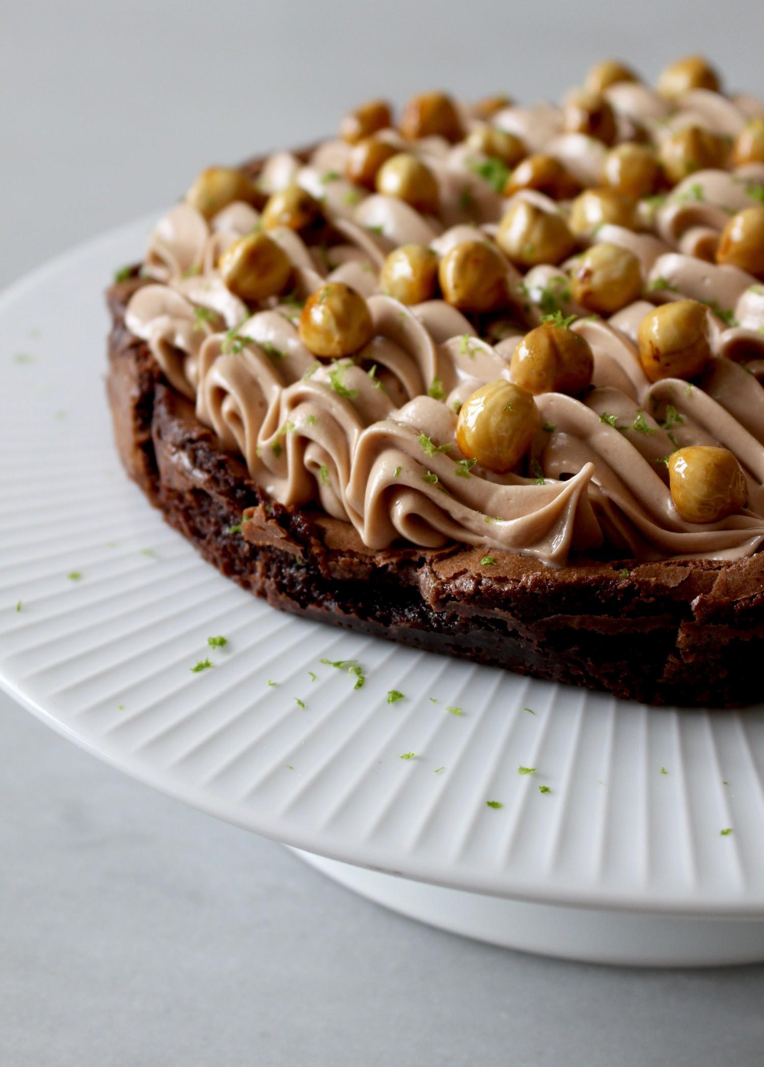 glutenfri-chokoladekage-callebaut-annemette-voss-3