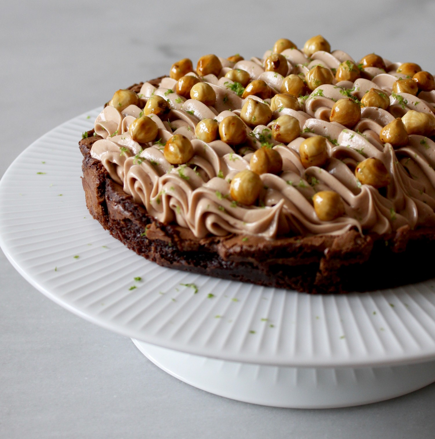 glutenfri-chokoladekage-callebaut-annemette-voss-5