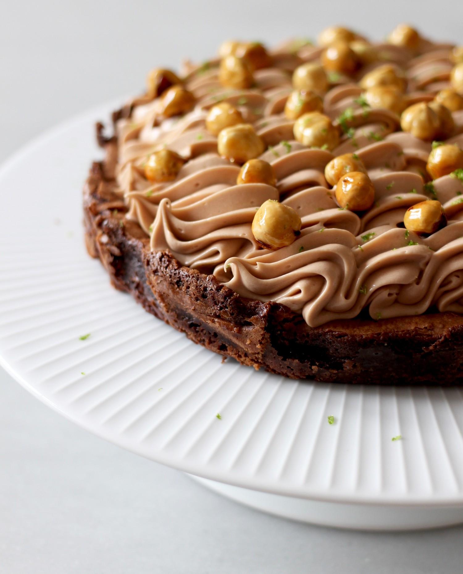 glutenfri-chokoladekage-callebaut-annemette-voss-9