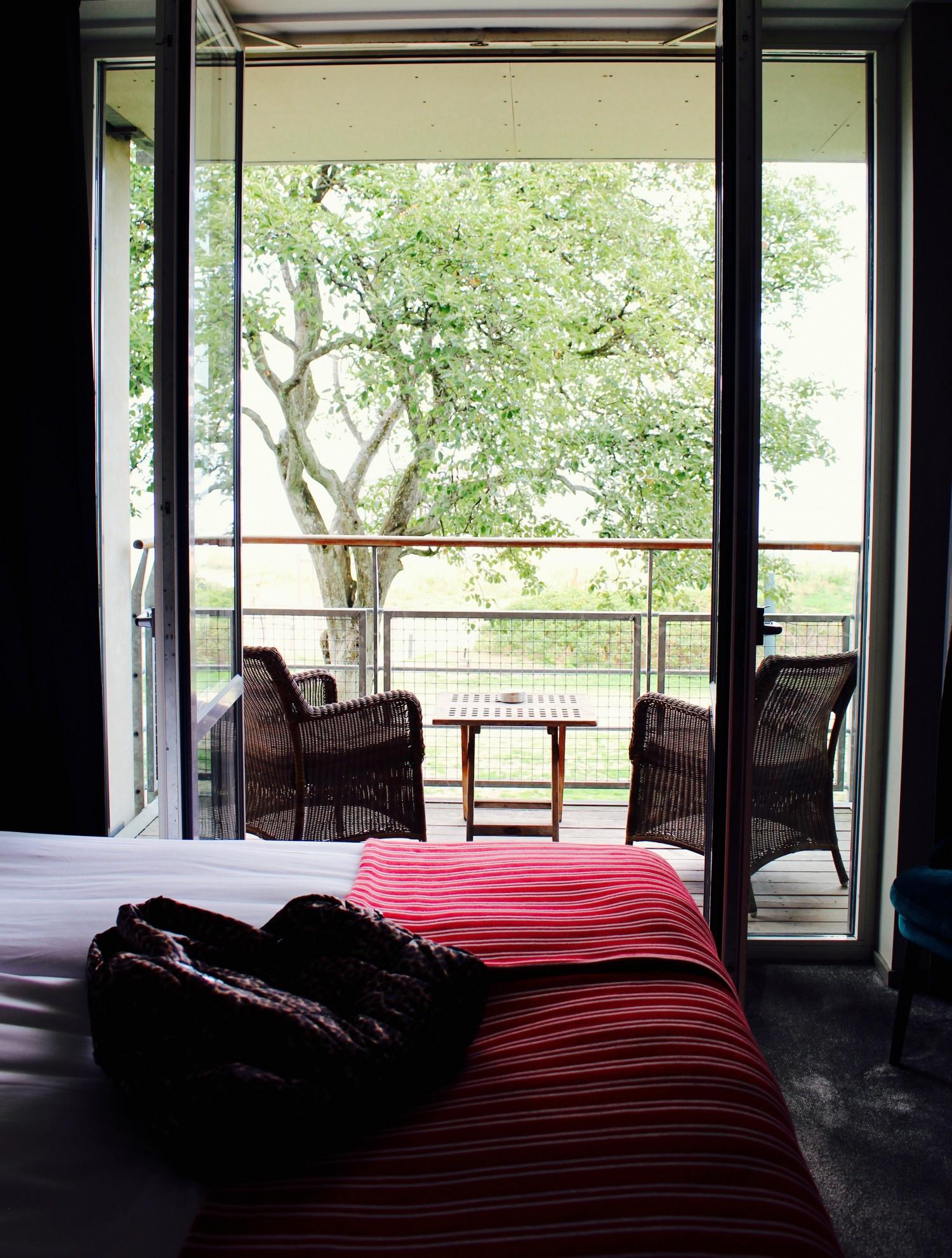 hotel-skansen-annemette-voss11