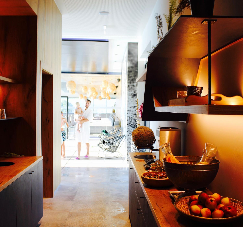 penzinghof-hotel-ostrig-annemette-voss11