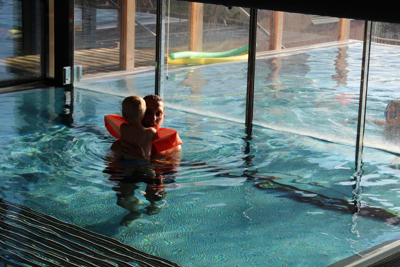 penzinghof-hotel-ostrig-annemette-voss14