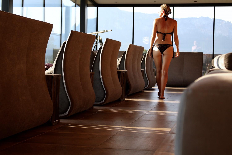 penzinghof-hotel-ostrig-annemette-voss15