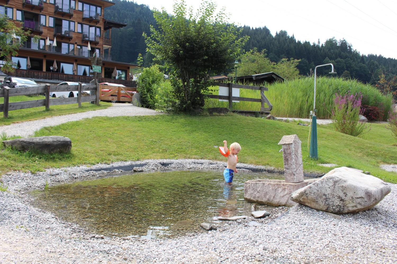 penzinghof-hotel-ostrig-annemette-voss21