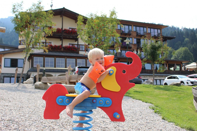 penzinghof-hotel-ostrig-annemette-voss22