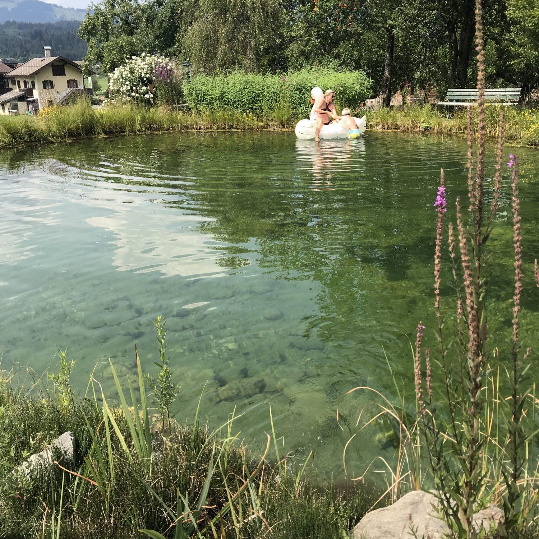 penzinghof-hotel-ostrig-annemette-voss25