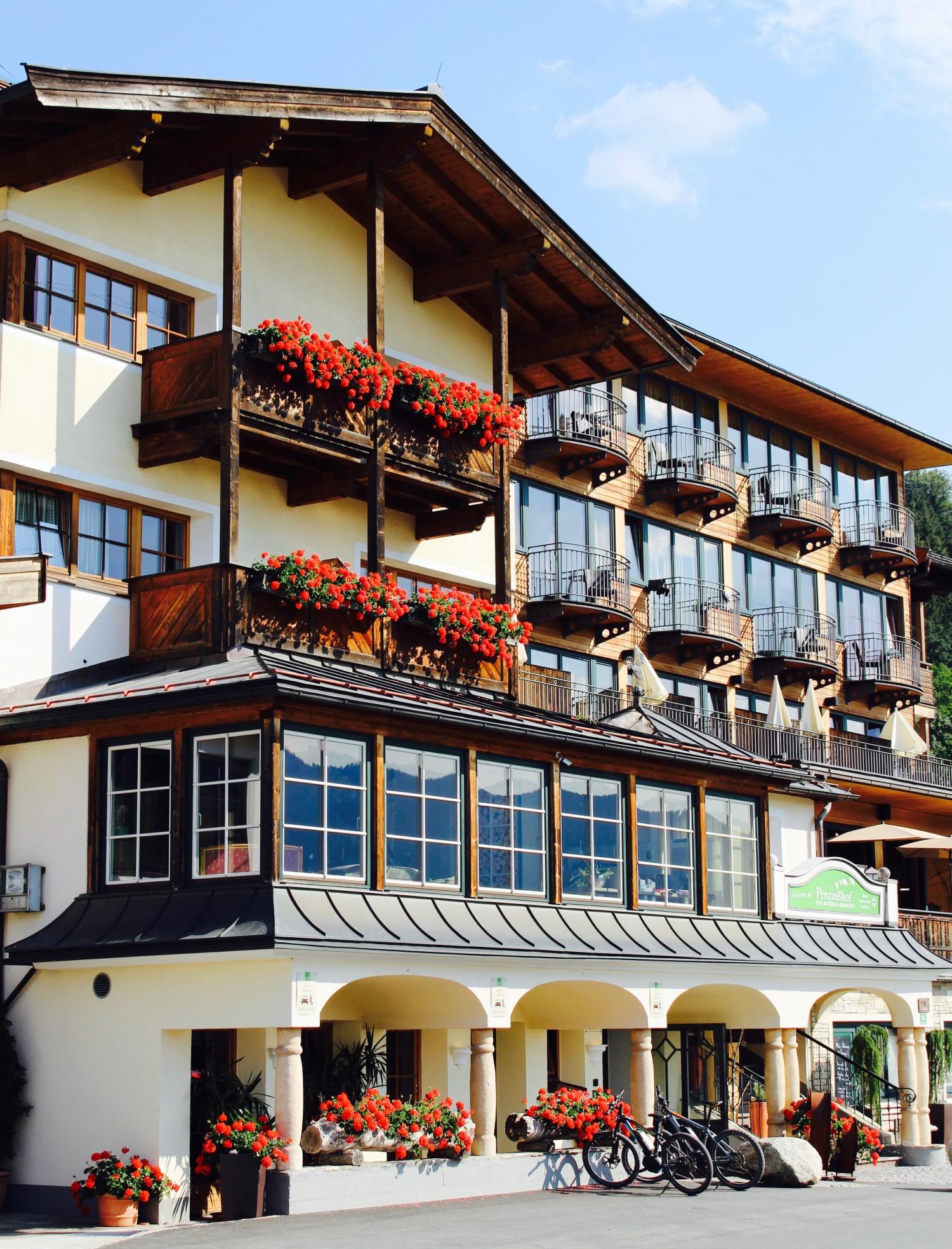 penzinghof-hotel-ostrig-annemette-voss4