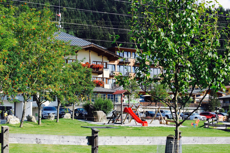 penzinghof-hotel-ostrig-annemette-voss6