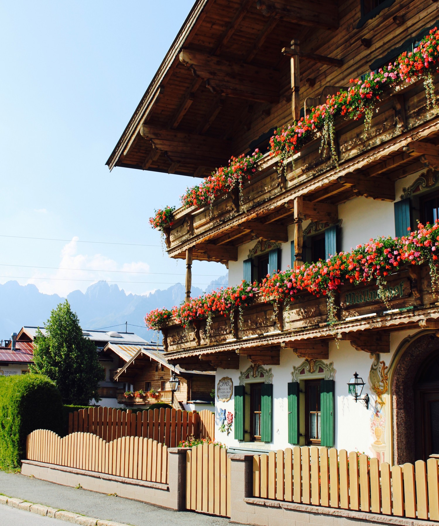 penzinghof-hotel-ostrig-annemette-voss9