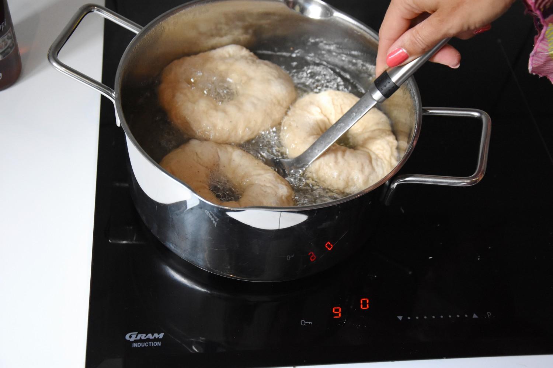 bagels-med-kanel-gram-annemette-voss-3