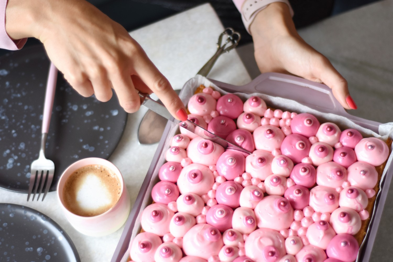 kokoskage-frosting-lidl-annemette-voss-16