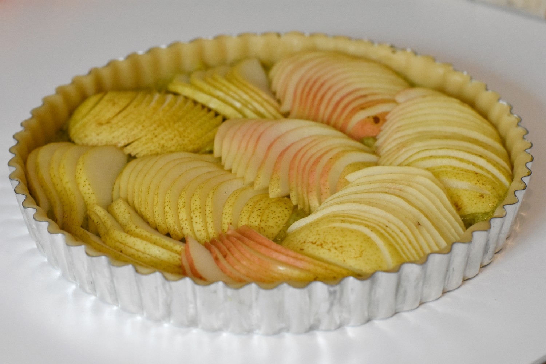 paeretaerte-med-pistacie-annemette-voss-1