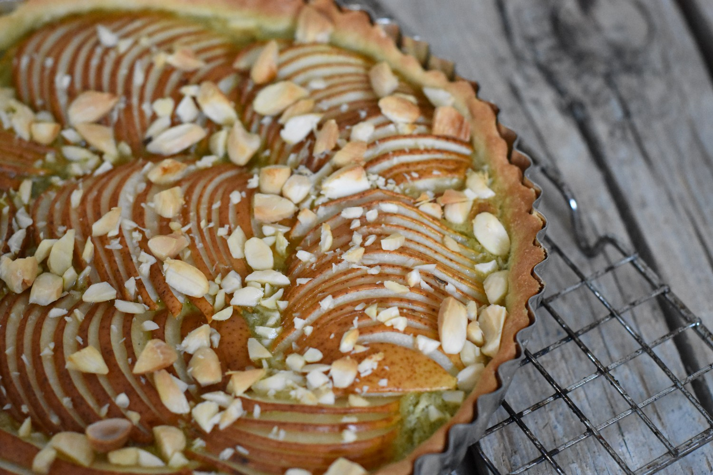 paeretaerte-med-pistacie-annemette-voss-5