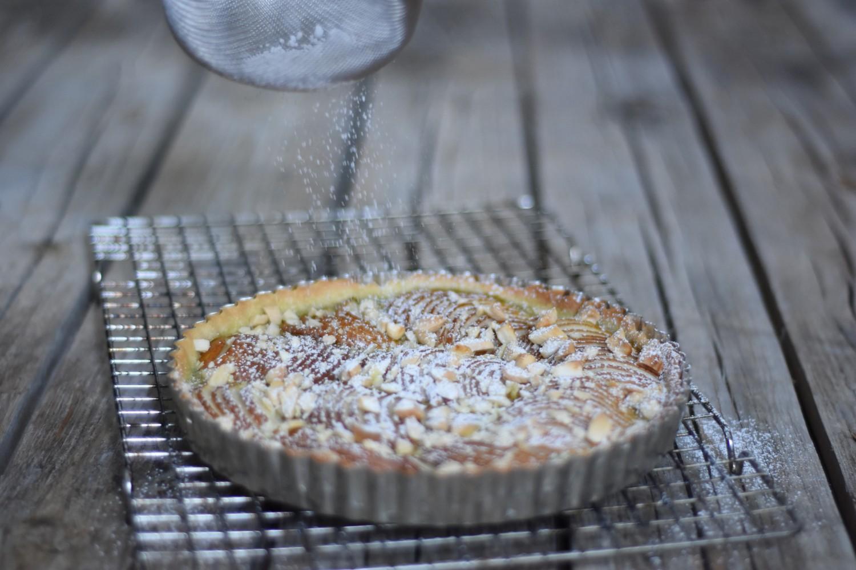 paeretaerte-med-pistacie-annemette-voss-6