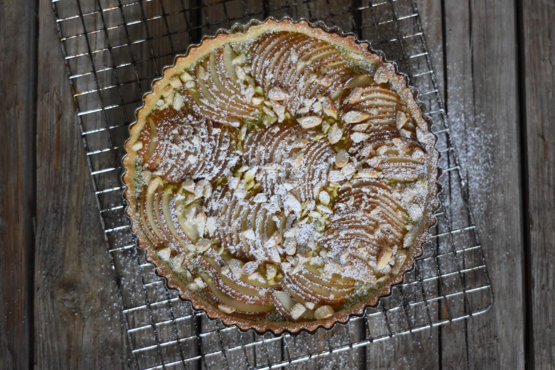 paeretaerte-med-pistacie-annemette-voss-7
