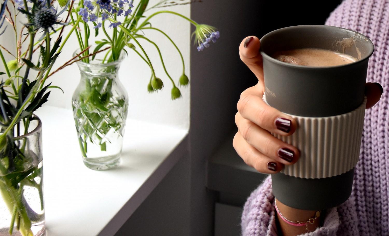 senseo-kaffemaskine-annemette-voss-4