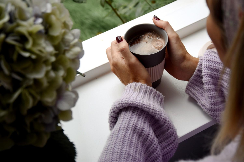 senseo-kaffemaskine-annemette-voss-5