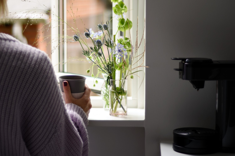 senseo-kaffemaskine-annemette-voss-6