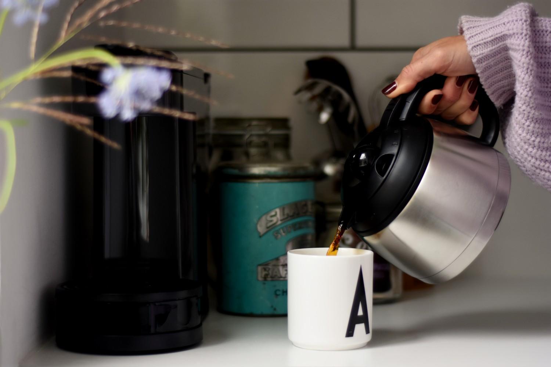 senseo-kaffemaskine-annemette-voss-8