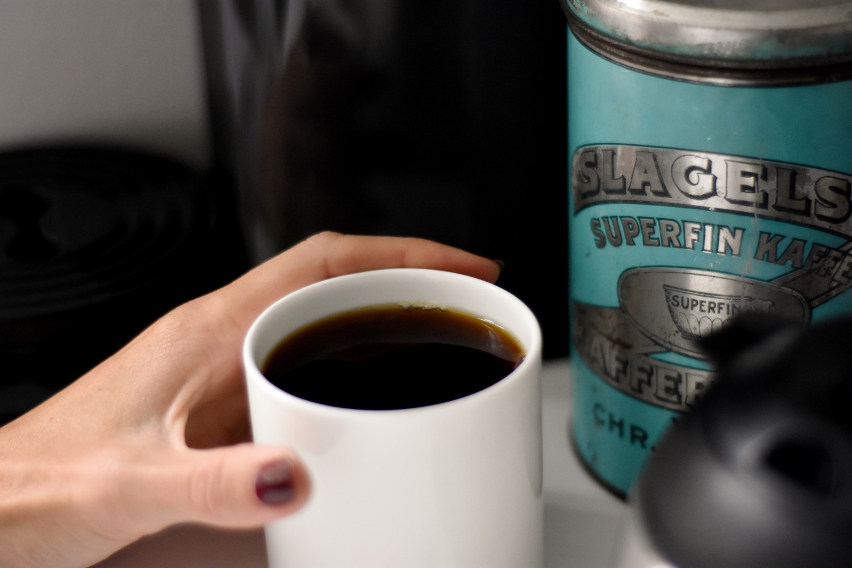 senseo-kaffemaskine-annemette-voss-9