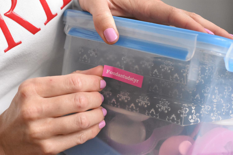 brother-cube-labelsprinter-annemette-voss-12