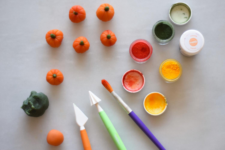 graeskarkage-halloween-annemette-voss-lidl-1