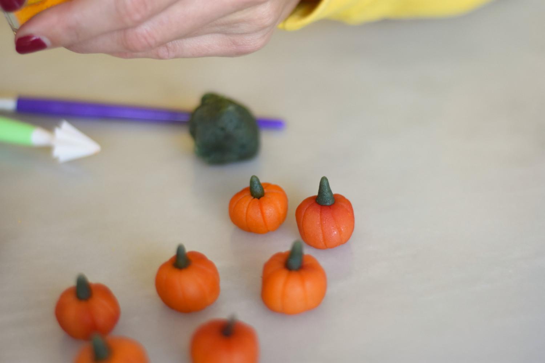 graeskarkage-halloween-annemette-voss-lidl-6