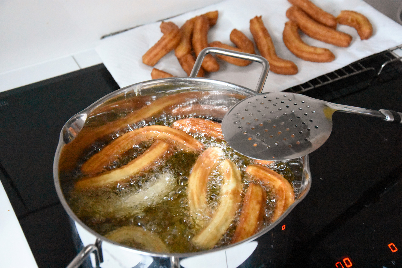 churros-opskrift-annemette-voss-lidl-21