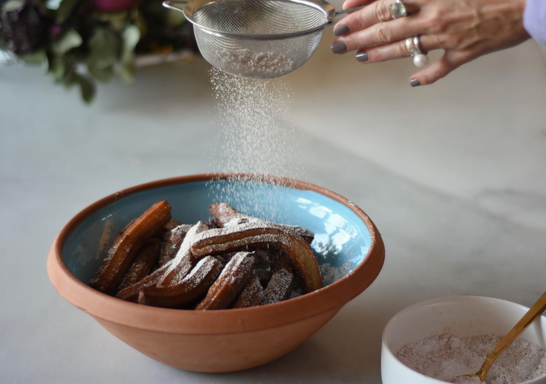 churros-opskrift-annemette-voss-lidl-26