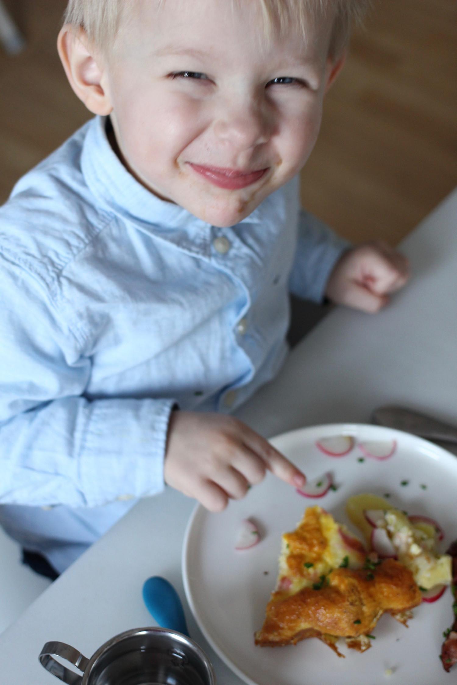 aeggekage-med-kartofler-annemette-voss-lidl-16