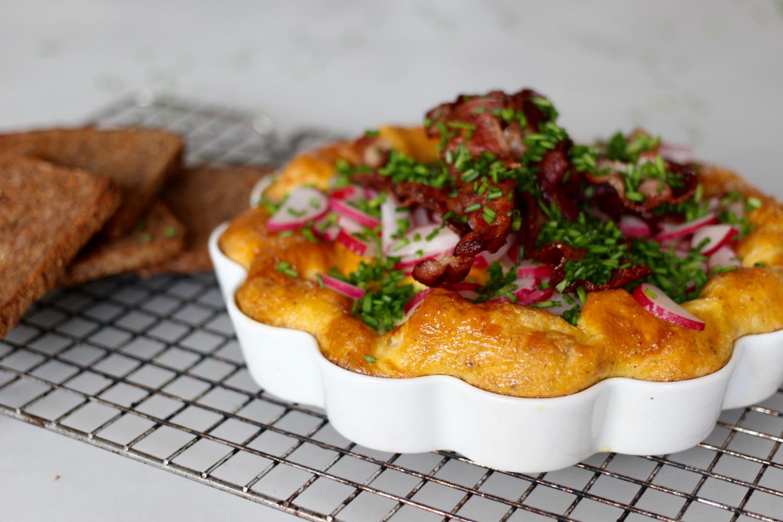 aeggekage-med-kartofler-annemette-voss-lidl-9