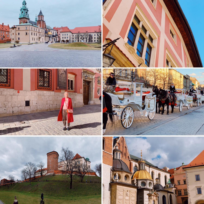 krakow-rejsetips-annemette-voss-1
