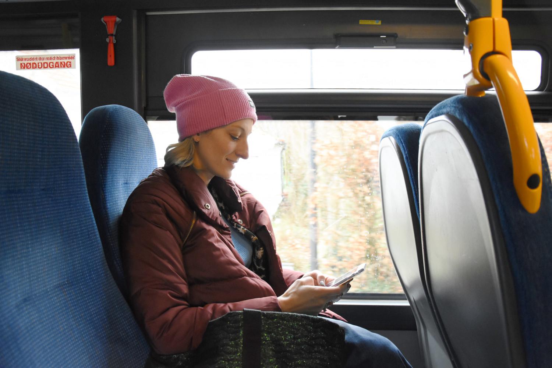 passagerpulsen-forbrugerradet-taenk-annemette-voss-2