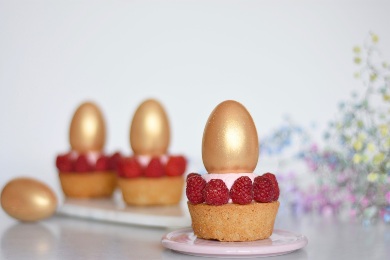 paskekager-callebaut-gold-annemette-voss-3