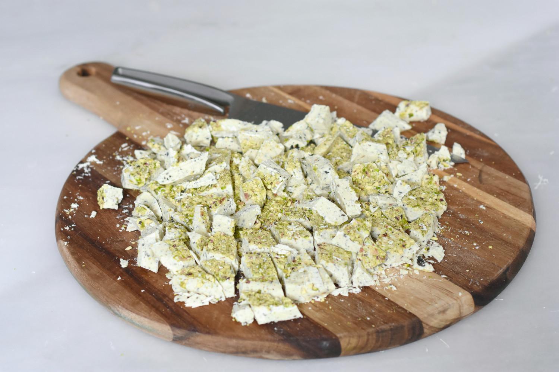 hvid-chokolade-tyrkisk-peber-pistacienodder-annemette-voss-callebaut-21