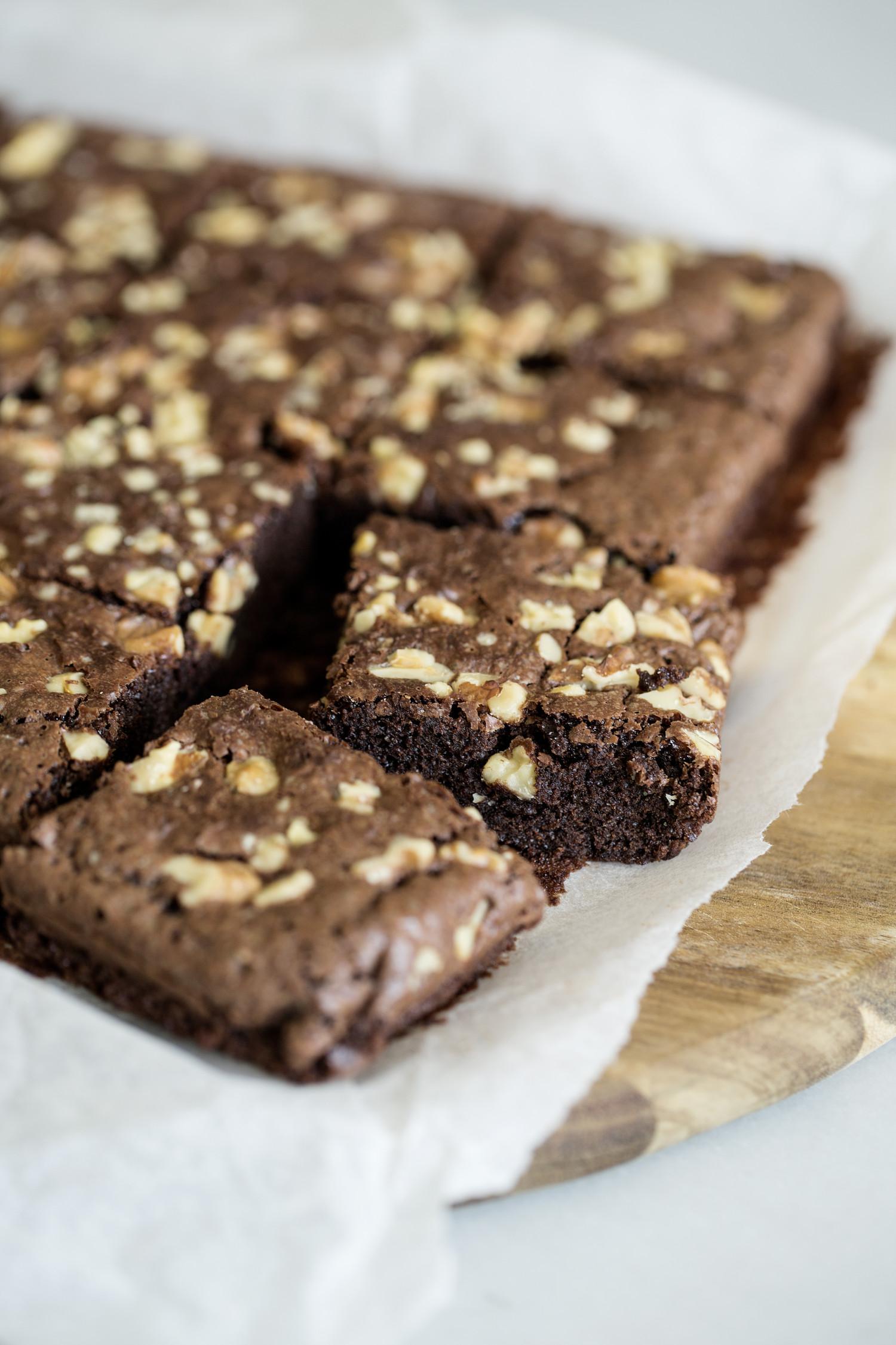 opskrift-paxx-brownies-med-valnodder-annemette-voss